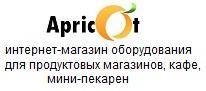 apricot.kiev.ua/ru