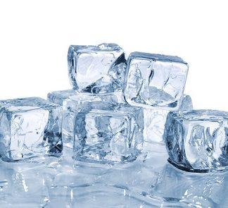Измельчители льда